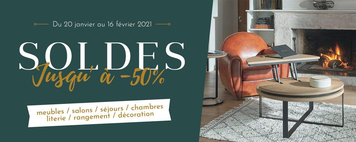 slider-1250x500-divo-Soldes-Hiver